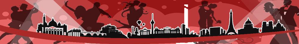 tanzurlaub in deutschland